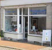 Servicepunkt Wilsdruff